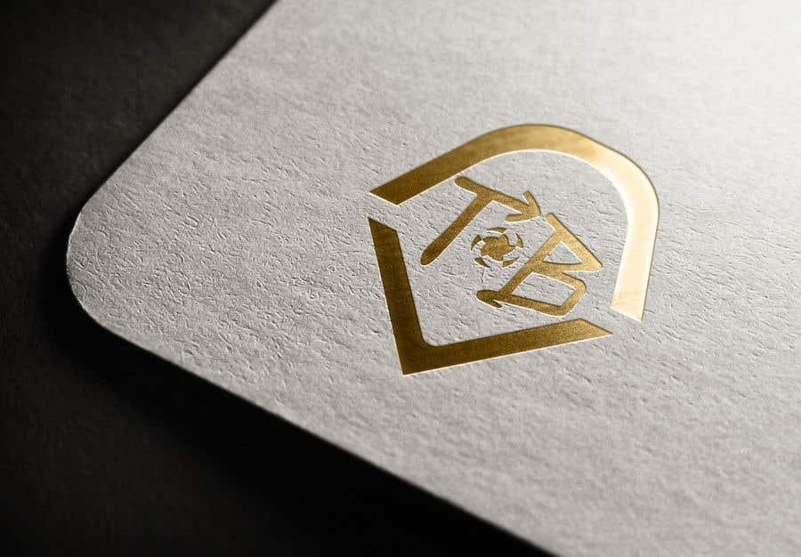 Inscrição nº 105 do Concurso para Create me a logo