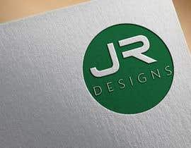Nro 247 kilpailuun Create company Logo käyttäjältä mustakahmedd2015