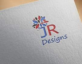 Nro 83 kilpailuun Create company Logo käyttäjältä ratandeepkaur32