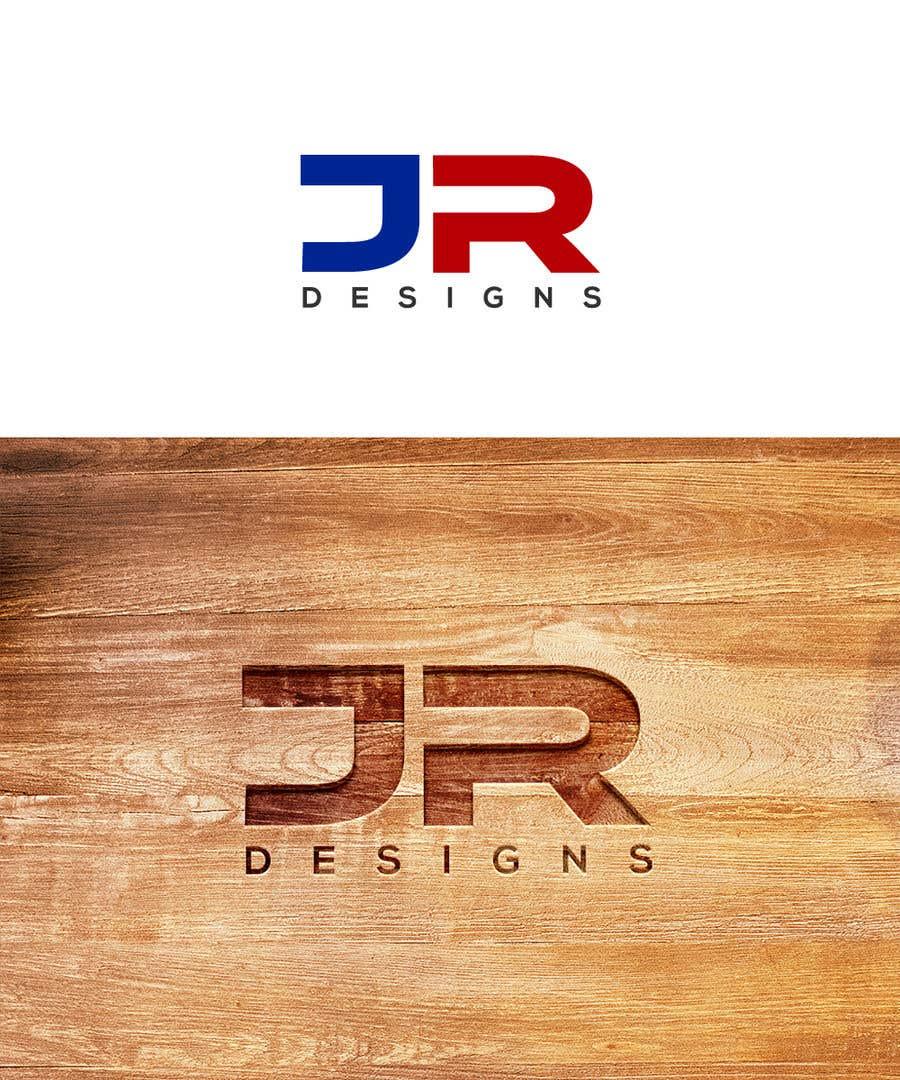 Kilpailutyö #121 kilpailussa Create company Logo