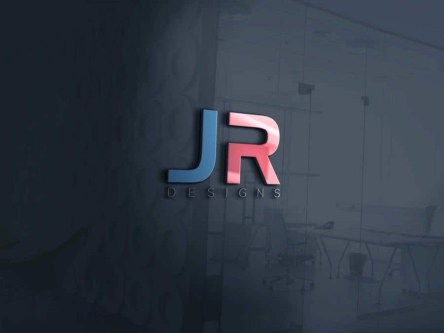 Kilpailutyö #180 kilpailussa Create company Logo