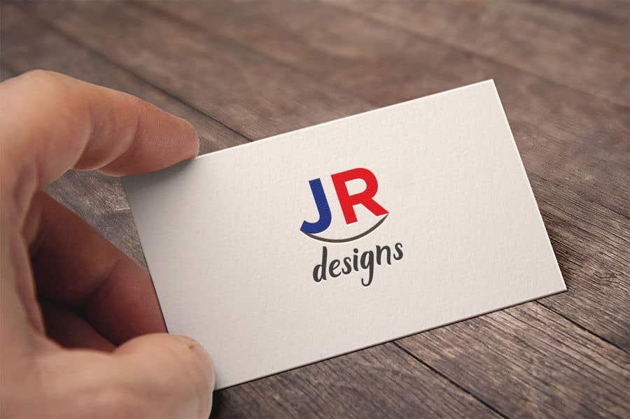 Kilpailutyö #192 kilpailussa Create company Logo