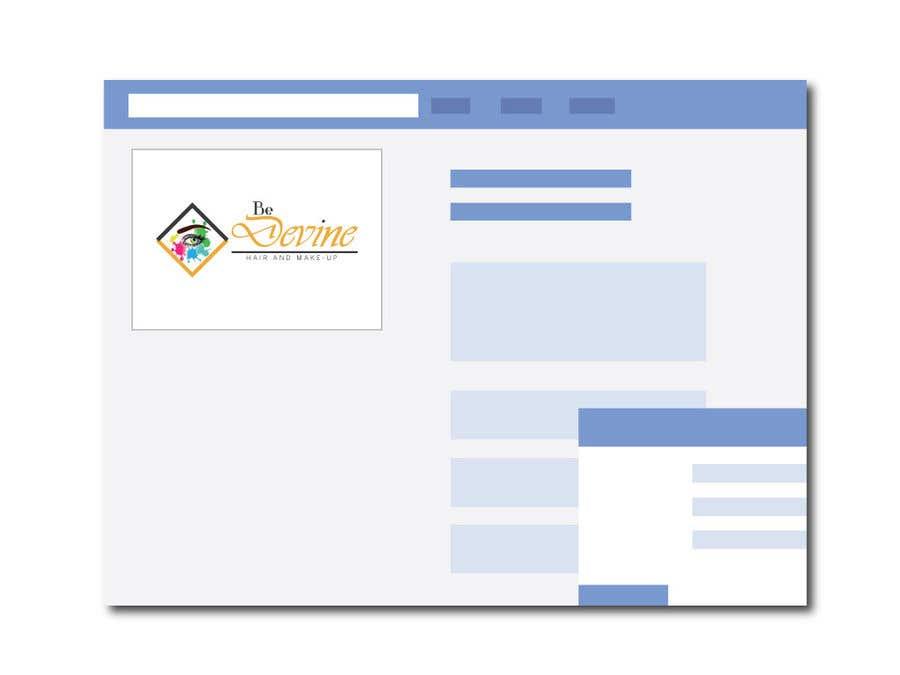 """Intrarea #97 pentru concursul """"I need a logo designed"""""""
