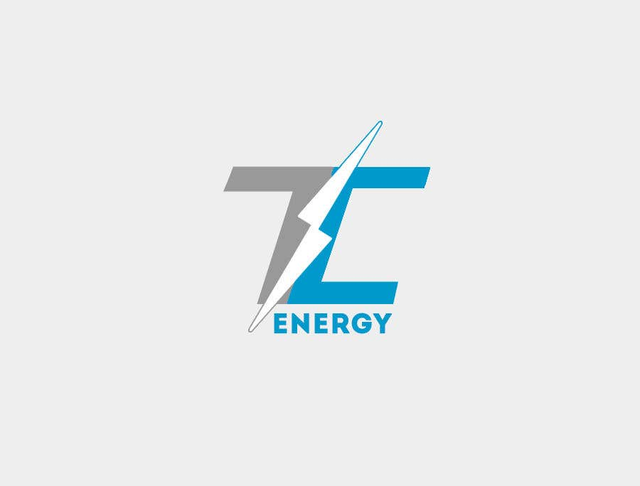 Proposition n°295 du concours Logo and website for an energy company