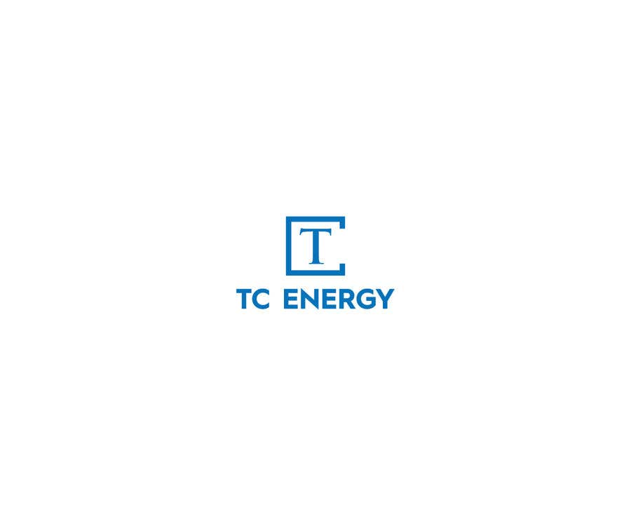 Proposition n°281 du concours Logo and website for an energy company