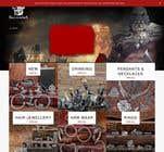 Proposition n° 28 du concours Graphic Design pour Viking Banner (Facebook&Website)