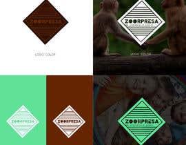 #2 для Creación de logotipo от villamizarmariaj