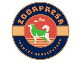#12 для Creación de logotipo от wk2026702