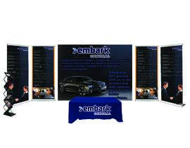 #3 for Trade Show Display Kit by rskhanbd