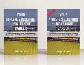 nº 46 pour eBook Design & Mockup for my Blueprint to a Big League Career & Life! par AlMamun4772