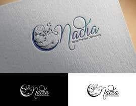 #77 untuk Design me a logo oleh sunny005