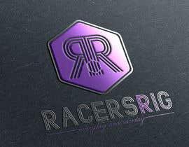 #82 for livery design of a RaceCar af Kemetism
