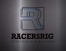 #93 for livery design of a RaceCar af mduran1789