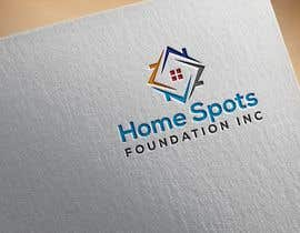 #84 for Need a Logo for our Nonprofit by rahulsheikh