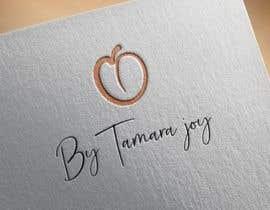 nº 10 pour Easy Logo & Icon par AllyHelmyy