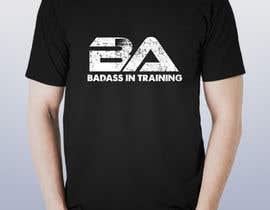 Nro 69 kilpailuun T Shirt Design käyttäjältä saviarsarkar