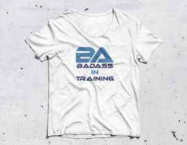 Nro 62 kilpailuun T Shirt Design käyttäjältä Aalamtaanz