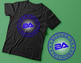 Nro 57 kilpailuun T Shirt Design käyttäjältä hasembd
