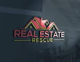 #123 pentru real estate rescue de către ghhdtyrtyg