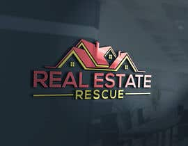 #123 untuk real estate rescue oleh ghhdtyrtyg