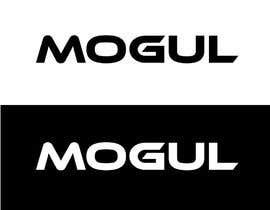 #171 untuk I need a logo design for my company called Mogul. Mogul is like Forbes.com but for internet celebrities. Logo needs to have a professional clean look. oleh BMdesigen