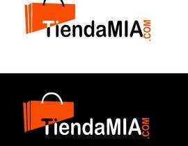 #59 for TiendaMIA.com Logo by asifislam7534