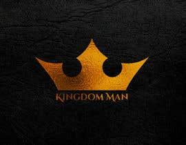 gulrasheed63 tarafından Kingdom Man için no 42