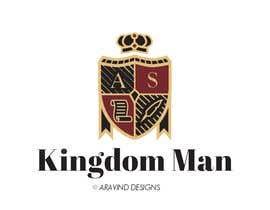 hyperranger20 tarafından Kingdom Man için no 18