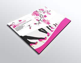 #18 for Envelope / Mailing Design af BahuDesigners