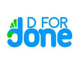 #5 para New logo design por istahmed16