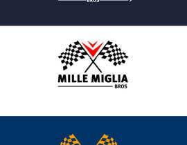 #106 untuk Logo Design for Italian Food Spot oleh montasiralok8