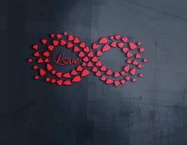 #117 cho Love infinite. bởi flyhy