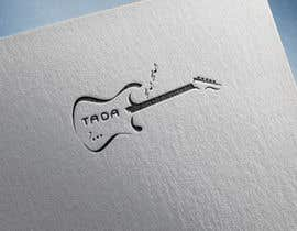 #31 for Need new logo design. Guitar, educational by sobujr693