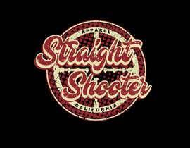 #225 para Straight Shooter por NatachaHoskins