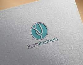 nº 160 pour Design Logo For Clothing Branding par shahadatmizi