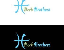 nº 169 pour Design Logo For Clothing Branding par sadiksufia