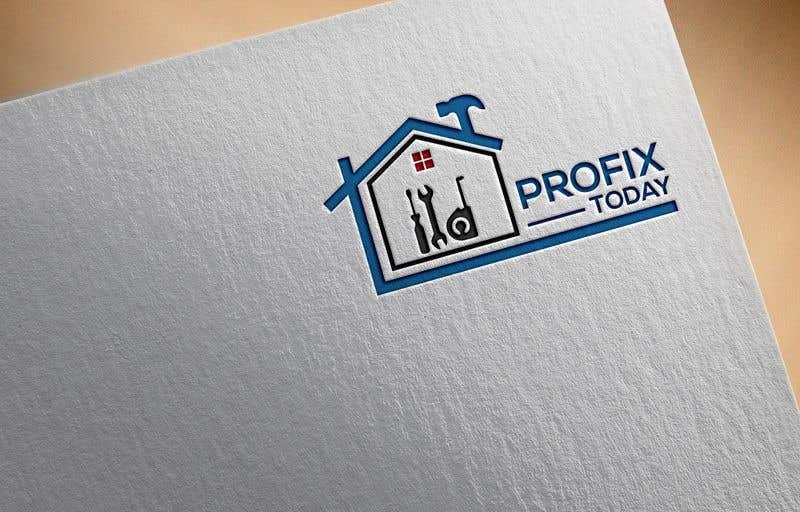 Конкурсная заявка №449 для Create a logo