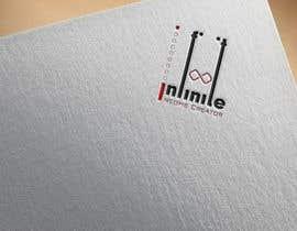 Nro 4 kilpailuun Logo Design käyttäjältä Rashidalam3119