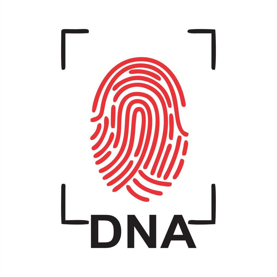 Penyertaan Peraduan #9 untuk To create new logo