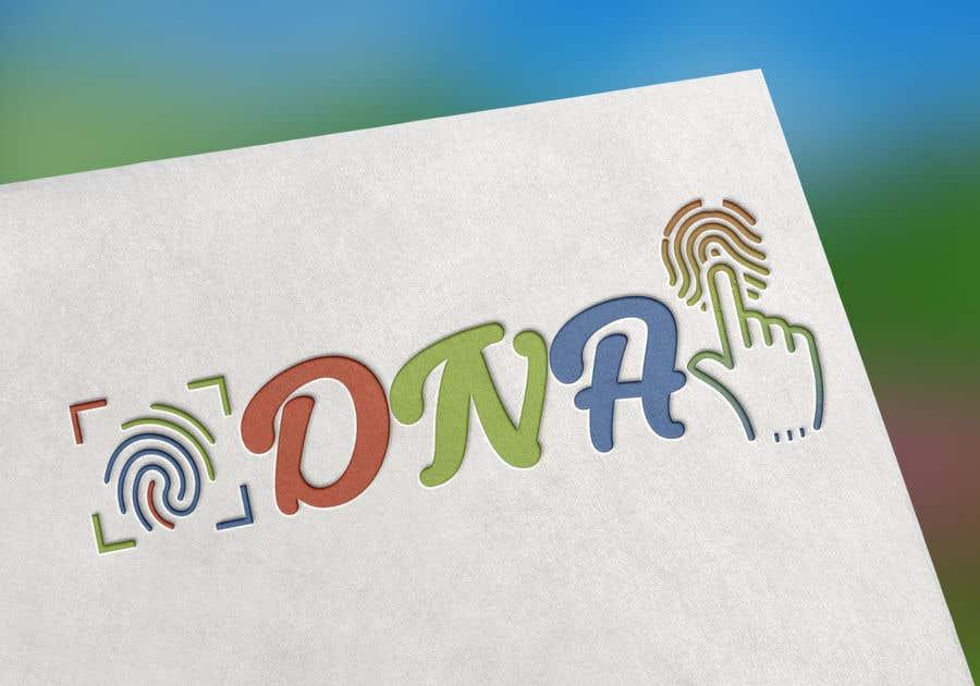 Penyertaan Peraduan #271 untuk To create new logo