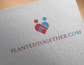 #29 para Design a Logo for dating website por penghe