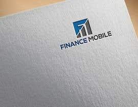 #249 cho I need an innovative logo for a fintech company bởi hunterhridoy