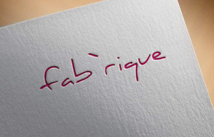 """Intrarea #816 pentru concursul """"Logo creation"""""""