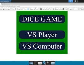 #17 for Dynamic dice game by StrongDecs