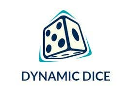 #1 for Dynamic dice game by saidulilancer