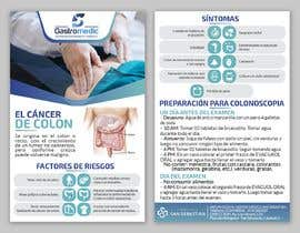 #24 for Flyer Publicitario af MENDEZve