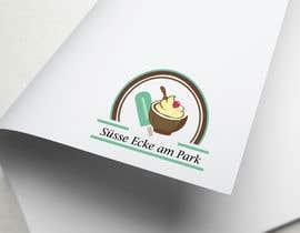 #62 untuk Design a new Logo oleh mdjowel