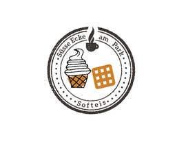 #67 untuk Design a new Logo oleh Romdhonihabib