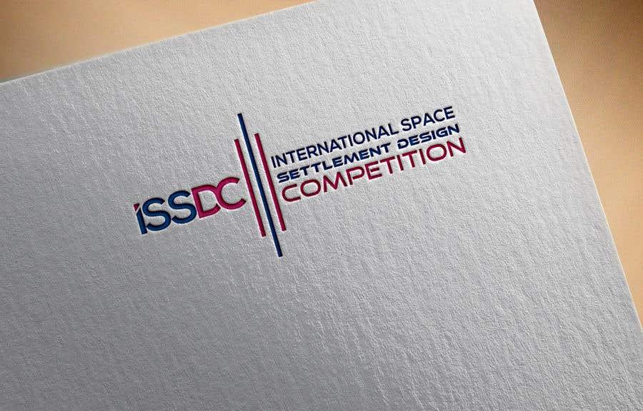 Inscrição nº 7 do Concurso para Rebrand non-profit competition
