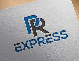 Nro 47 kilpailuun I need a logo design käyttäjältä armanhossain783